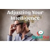 adjusting-your-intelligence