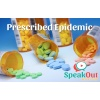 prescribed-epidemic