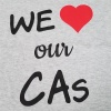weloveourcas-shirts_228736117