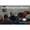 workshop-excellence