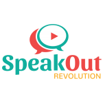 speak-out-revolution-logo